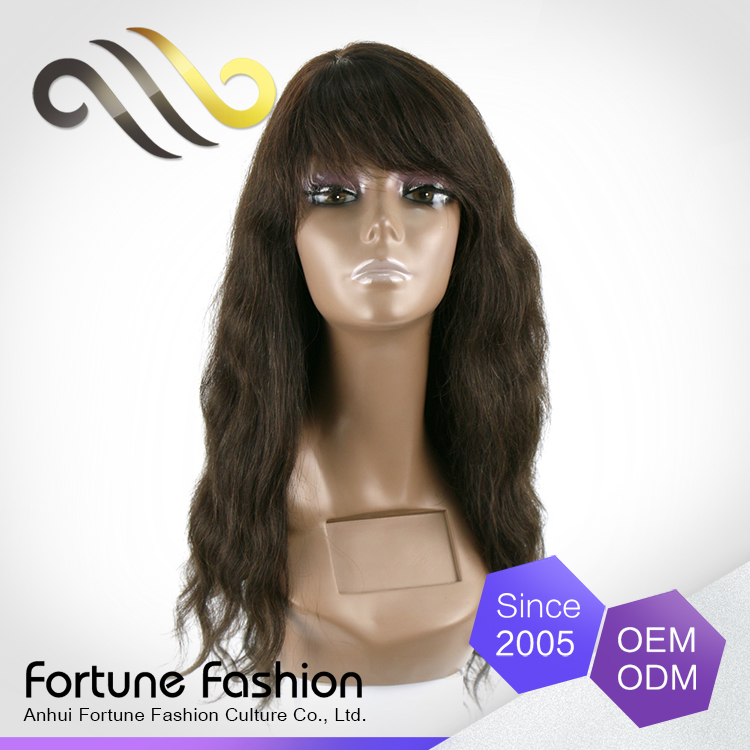 Alibaba express online shopping 360 lace frontal wig