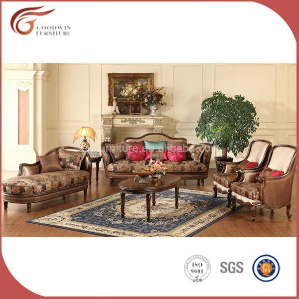 Dongguan Classic Italian Antique Sofa Living Room Furniture Gas031 - Buy  Arabic Living Room Furniture,Italian Sofa Furniture 2016,Luxury Living Room  ... - Dongguan Classic Italian Antique Sofa Living Room Furniture Gas031