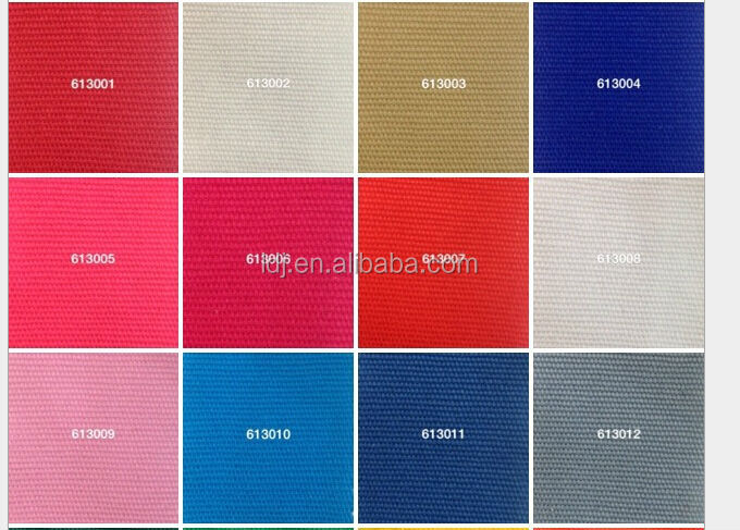 flame retardant fabric fire resistant fabric anti fire fabric