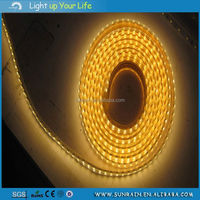 Widely Use Promotional Price Car Led Strip Black Light