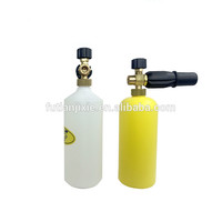 High Pressure foam gun Washer Snow spray Foam Lance, Foam Cannon