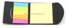 Customiezd Colorful Cute Sticky post it notes , MOQ100PCS 0703016