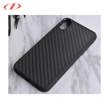 Real carbon case for iphone x case carbon,for iphone x carbon fibre case 10