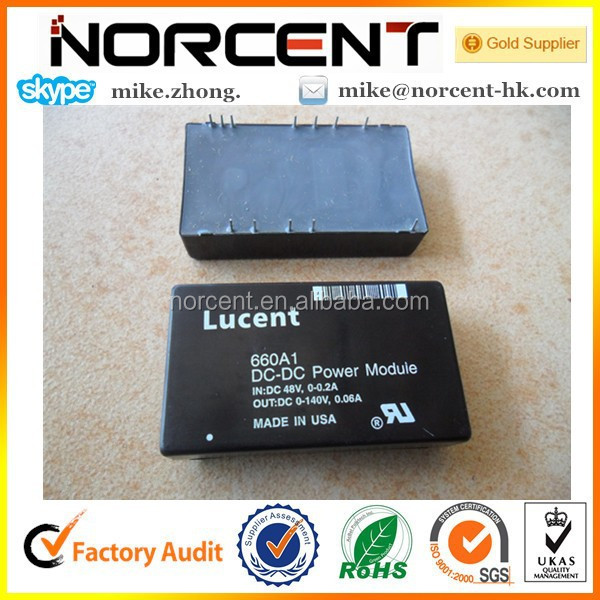 (New & Original)LUCENT 660A1