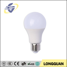 LG-A60 9SMD 8W Best Selling low price led light bulb a19
