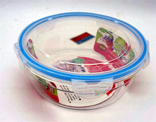 2016 Most Popular Online Supplier Of Hot Sales Various Colours Japanese Food Container