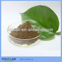 Steam Treated Morinda Officinalis Extract