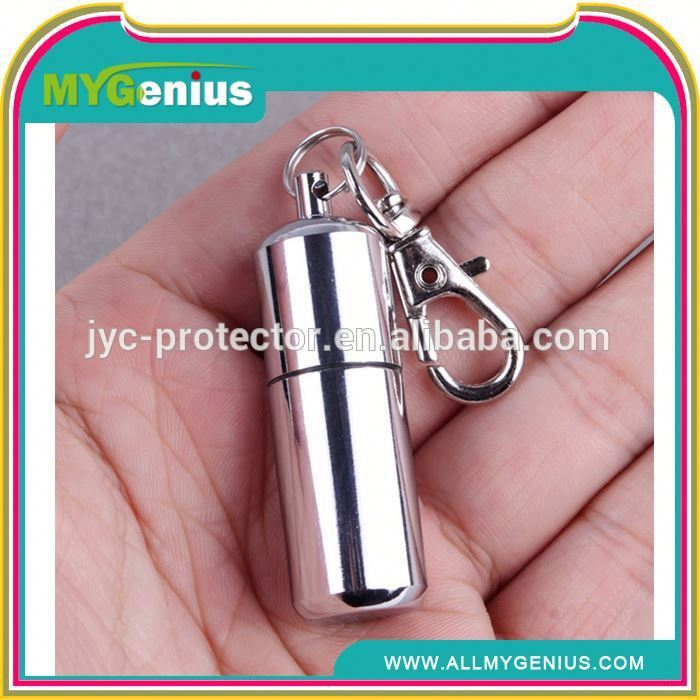 promotional metal keychain ,h0thge mini portable lighters