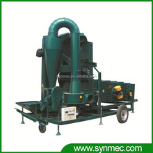 palm kernel quina seed grain cleaning machinery