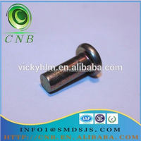 Alibaba website the best selling metal grommets for handbags products