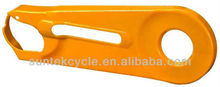 bicycle chain cover HC-970