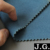 High-end Environmental Abrasion-resistant Anti-mildew Elastic Microfiber Suede 0.4mm~2.0mm for shoes