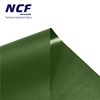 China Factory Supply Multipurpose Tarpaulin Suppliers Uk