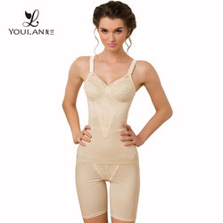Hot Design Sexy China Factory Body Shaper