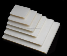 PET pouch lamination film