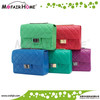 Fashional women silicone handbag
