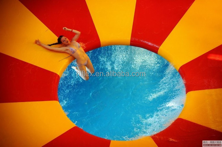 pvc inflatable vinyl for water toys, pvc coated tarpaulin for inflatable toys