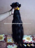 Straight Hair Extensions Long Hair