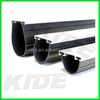 Clopay Garage Door Bottom Rubber Weather Seal strip