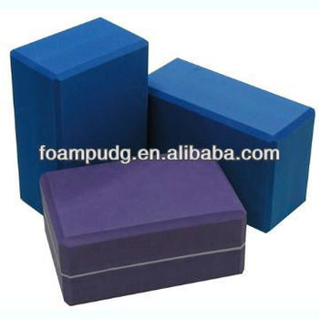 Free shipping close cell foam blocks buy foam building for Foam building blocks for houses