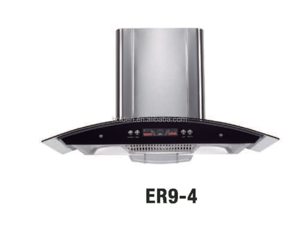 ER9-4 kitchen chimney used honey extractor hood