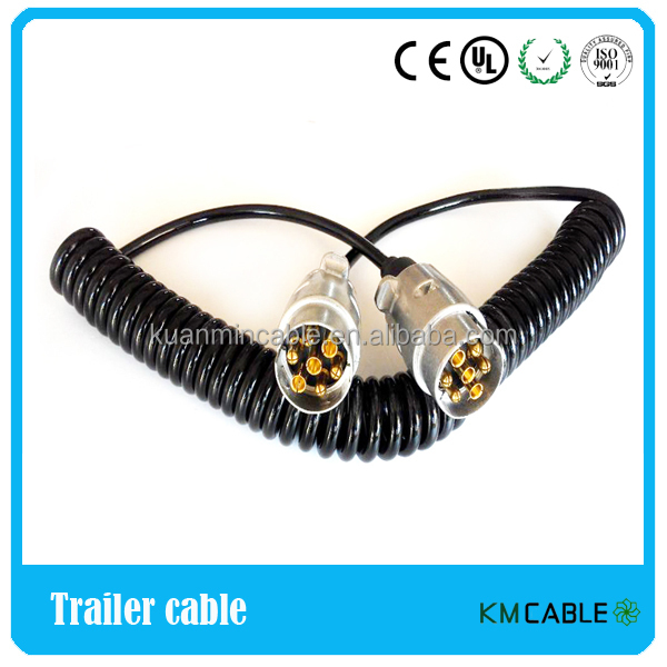 trailer wiring diagram 4 way flat images trailer plug wiring 4 way trailer wiring diagram 6 pin plug wiring