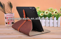 New Arrival For Apple iPad mini case