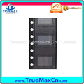 Original New Replacement Main Power IC 338S1251-AZ for iPhone 6 6 plus