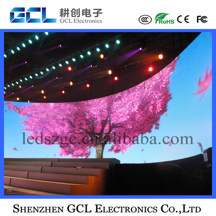 alibaba china led flexiblefull color advertising led digital signage display p31.25curtain /soft xxx video alibaba cn p31.25