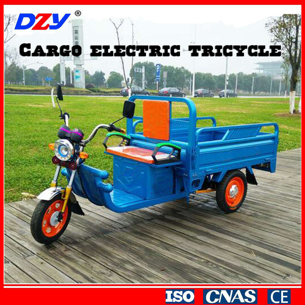 48V electric tricycle china/electric tricycle cargo/electric tricycle for adults