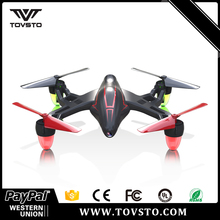 Selfie Plastic Drone Professional Helicopter HD Camera with Following Specification