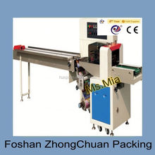 pallet shrink machine chocolate wrapping machine stable speed full automatic bottle shrink wrap machine(hot sale)