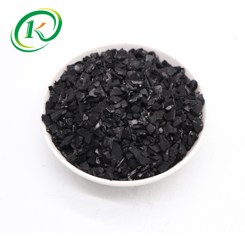 price of wood powder activated carbon from China coconut shell activated charcoal