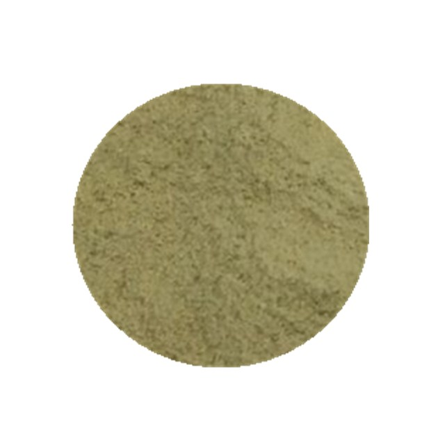 Aminoacidos Chelate <strong>K</strong> Organico Fertilizer Good Solubility