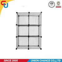 Good-selling promotional metal storage box