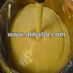 Industrial Lubrication Grease
