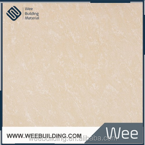 venus tile innovative building material import from chinese supplier tile