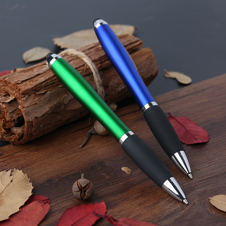 Wholesale high quality stylus touch screen pen