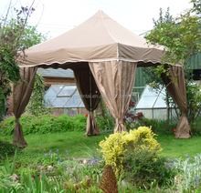 outdoor furniture/sunshades/solar tents for sale
