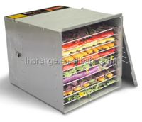 2014 new design food dehydrator manufacturers/dehydrator food processing machinery