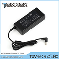 High quality Replacement laptop AC adapter for Sony 19.5V 4.7A 90W