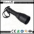 2016 long range bright flashlight torch led zoom focus flashlight torch