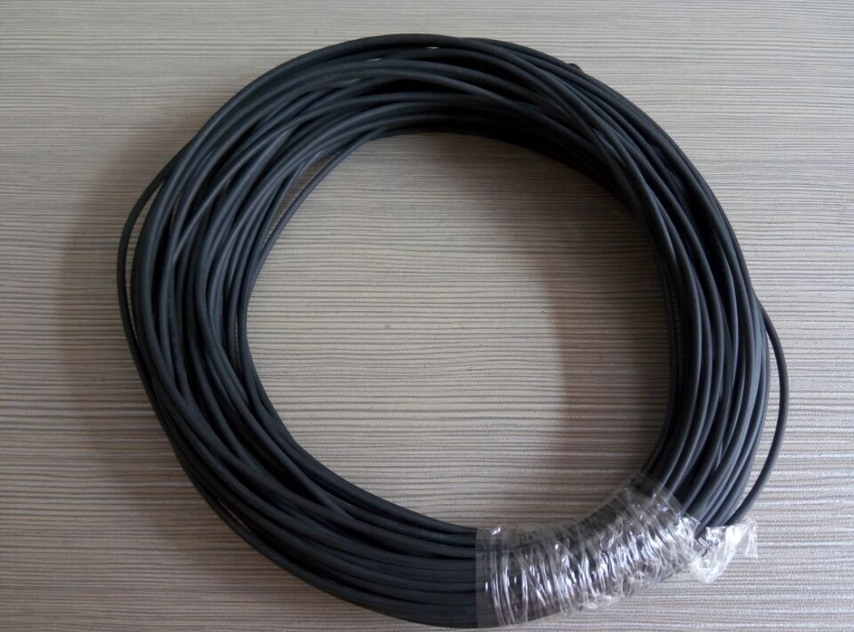 TXL 120 C XLPE INSULATION AUTOMOBILE WIRE LOW VOLTAGE FOR AUTO SYSTEM