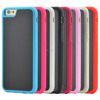 Amazing antigravity multifunctional phone case for Iphone 6