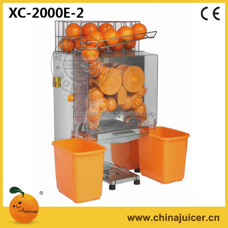 omega fruit and vegetable juicer reviews