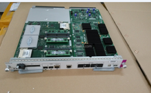 10GE Route / Switch Processor RSP720-3CXL-10GE