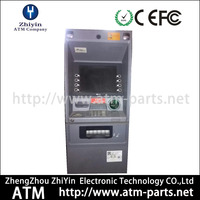 NCR 6622 ATM machine