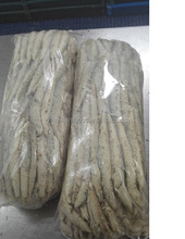 precooked Mackerel Fish fillets Single Cleaning loins