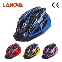 New promotion infant bicycle helmet W-002