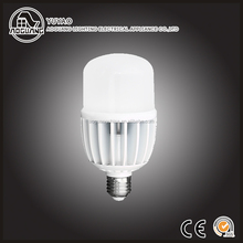 Aluminum Body Led Bulb E27 1500 Lumen